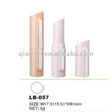 Lip-Blam-Behälter