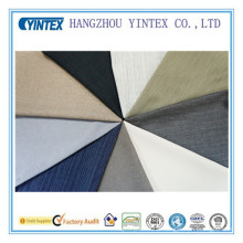 Good Quality Soft Polyester and Cotton Blend Fabric