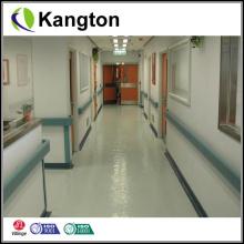 Proveedores de pisos de vinilo con apariencia de mármol (pisos de vinilo con apariencia de mármol)
