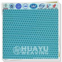 0832 3D sandwich net fabric