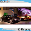 Panneau visuel d'étape de mur visuel de P3 LED / P3 noir SMD LED
