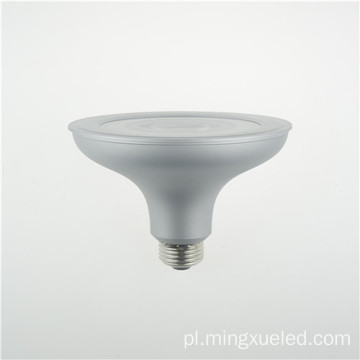 Par38 15W High Power E27 LED Spotlight z CE ROHS