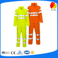 Flame&static resistant coverall wholesale