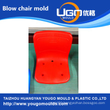 Good Quality OEM Trade Assurance Customized Injection Plastic mold
