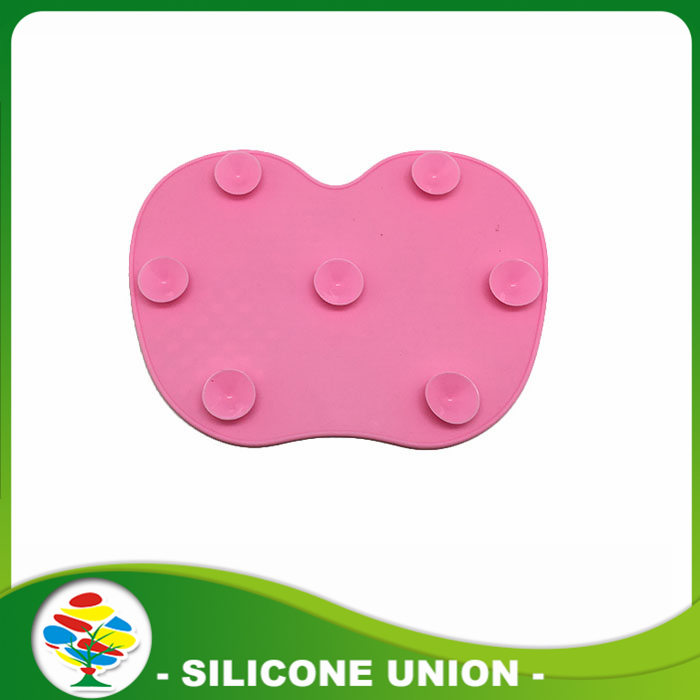 silicone Cleaning Pad-05