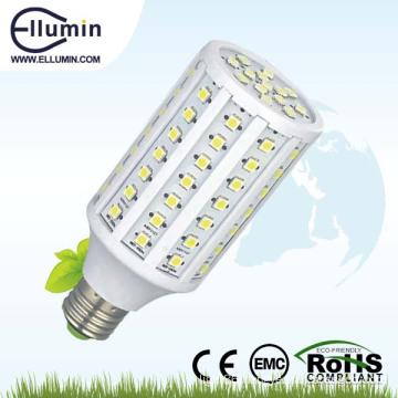 13w E27 smd 5050 led corn light