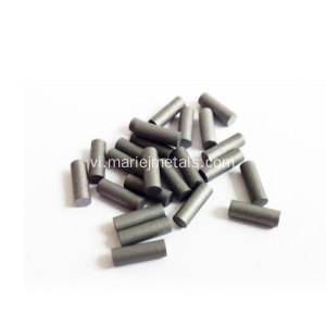 Tungsten Carbide Stud Pins