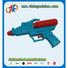High Quality Plastic Small Water Gun Toy for Kids