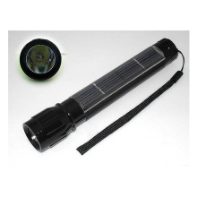Solar Flashlight for Rural Area (SFL-9950C)