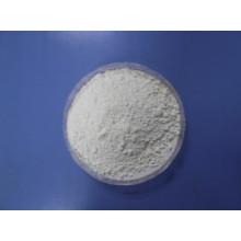 Rubber Chemical Zmbt