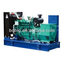 45KW YUCHAI générateur diesel