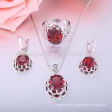 simple antique jewellery set imitation antique jewellery bridal sets