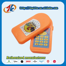 Günstige Promotion klassische Mini Flip Phone Spielzeug