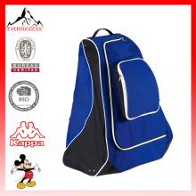 Grand sac à vêtements en jersey de hockey Sac d'équipement de sport de 34 pouces (ES-Z318)