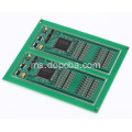 Double Sided SMT Technology Mixed PCB Assemblies Services