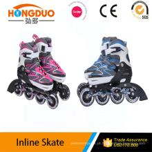 profissional sapatos de skate / skate skate shoes
