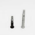 formwork concrete M16*52 wedge pin