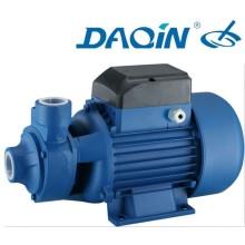 Vortex Water Pump (QB-70)