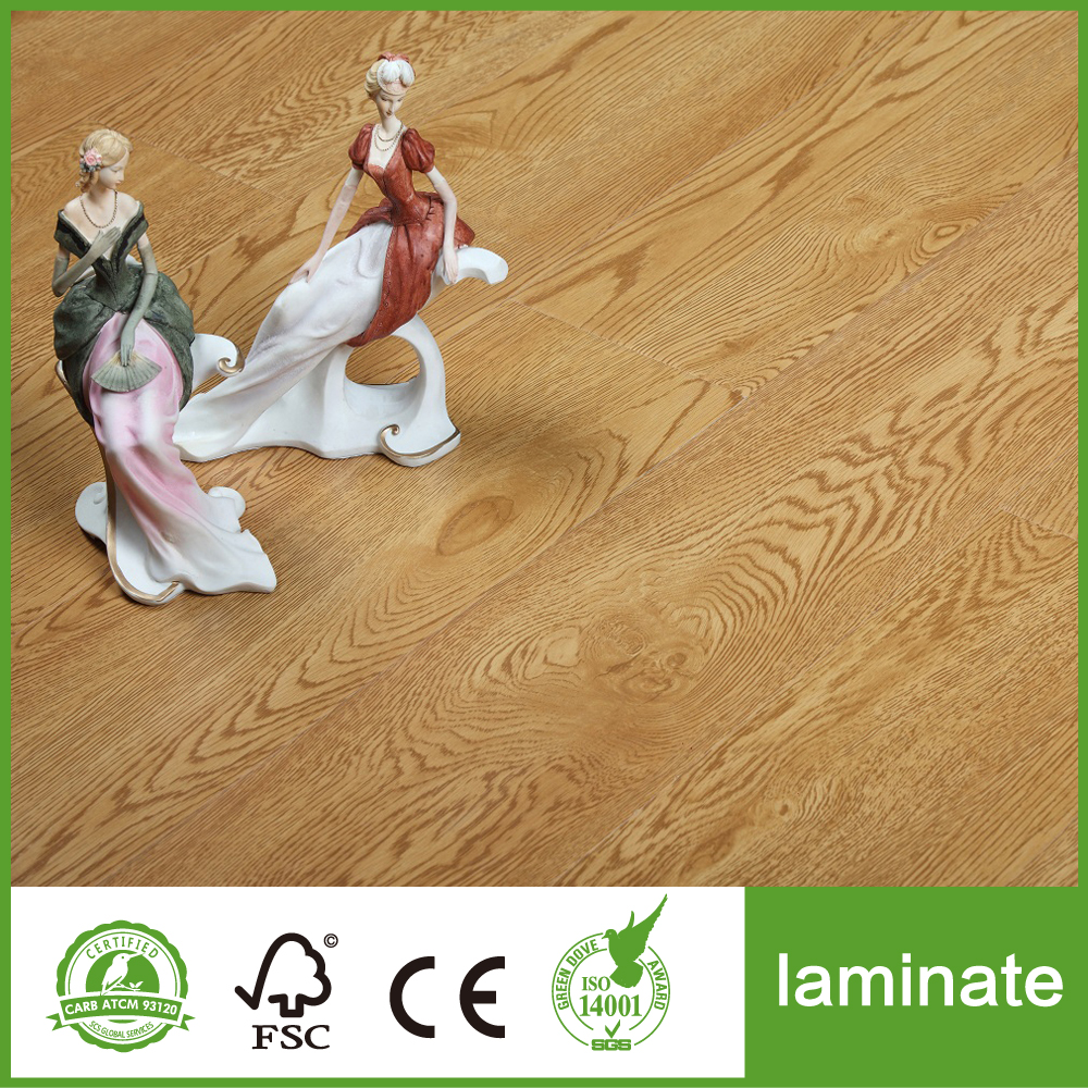 Mdf Laminate Flooring 8 Mm