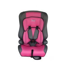 Assento de carro criança goodhope para 9-36kg