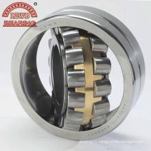 ISO9001 Lzwb Steel Cage Spherical Roller Thrust Bearings