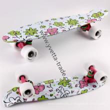 Пенни Скейт с лучшей ценой (YVP-2206-5)