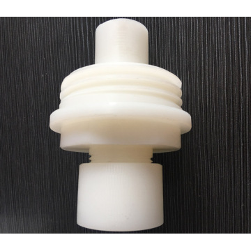 Hight Quality Acetal Derlin Plastic Buje
