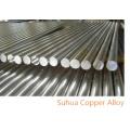Copper Nickel Alloy B30