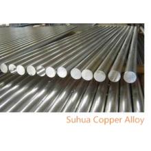 Kupfer-Nickel-Legierung B30