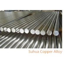 Copper Nickel Alloy B30