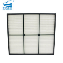 30940 Hunter Compatible Air Purifier Vervangingsfilter
