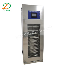 304 Stainless Steel Drying Cabinet For Medical Devices