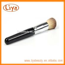 Kabuki-flache Foundation-Pinsel für Make-up Kosmetik-Tools