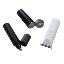 Recorte de herramientas para el cabello Recorte con maquinilla de afeitar eléctrica