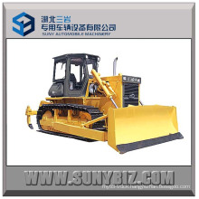 160HP Tracked Bulldozer Md16
