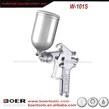 W-77G 400ml cup spray gun
