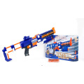 Boys Electric Toy Battery Operated Soft Dart Gun (H3599022)
