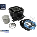 Derbi Senda 50cc 2000-2005 Cylinder Kit