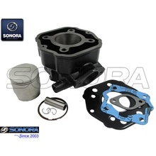 Derbi Senda 50cc 2000-2005 Cylindre Kit