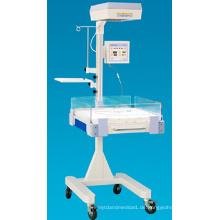 Hot Verkauf medizinischer Geräte Luxus Baby Wärmestrahler