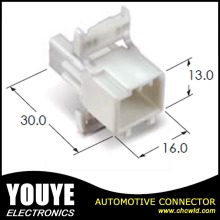 CDR05m-W pH841-05010 Kum Cable Connector