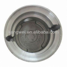 Top quality Injection die casting Mold