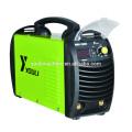 Nouveau matériel de soudage Inverter IGBT MMA 200 de variateur MMA-200EI