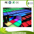RGB светодиодные танцпол для развлечения в/вне дверь (степень защиты IP65-ip68 Сид)