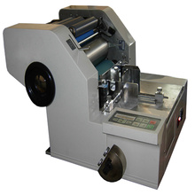 Color Business Card Printing Machine