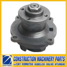 2W1223 bomba de agua E3204 / 3204t Caterpillar piezas de maquinaria de construcción de motores