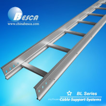 300mm 600mm Width Cable Ladder