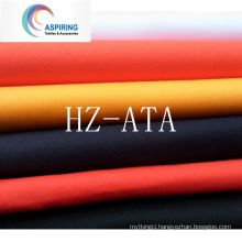 Cotton Fabric/Worker Wear Fabric
