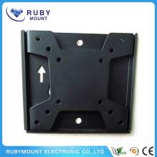 Gewöhnliche Haushalts-Gebrauch LCD LED preiswerte Fernsehapparat-Aufnahmen
