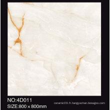 60X60 80X80 Cm Grès AAA carreaux de céramique poli
